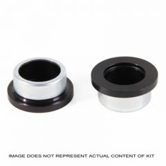 ProX Frontwheel Spacer Kit CR125/250 '02-07 + 250/450R'02-16