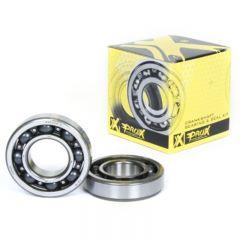 ProX Crankshaft Bearing & Seal Kit YZ/WR250F '01-16 23.CBS24001