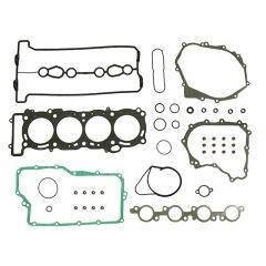 FULL SET W/Oil sealS Yamaha Apex RX10