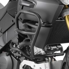GIVI Specific engine guard Suzuki DL1000 V-STROM (2014)