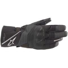 Alpinestars Glove Andes v3 Drystar Black