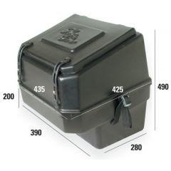 Sno-X Transport box Yamaha