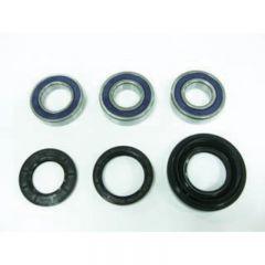 Bronco bearing & sealkit AT-06609