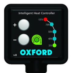 HotGrips v8 Heat Controller
