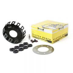 ProX Clutch Basket KTM125/144 '06-08 + KTM200 '07-08