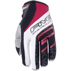 Five glove TRX Red