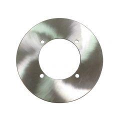 BRONCO BRAKE DISC AT-05797