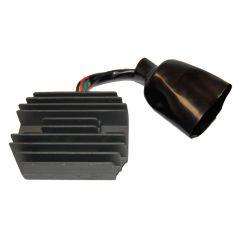 Electrosport Regulator/Rectifier Honda CBR1100XX (99-00)