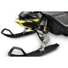 "Skinz Concept Front End kit Ski Doo 850 36"" (w/o shocks)"