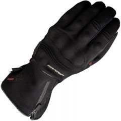 Five glove WFX City Gore-Tex Black