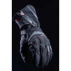 Five Glove WFX Prime Gore-Tex Black