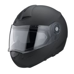 Schuberth C3 PRO Mat Black L 58/59