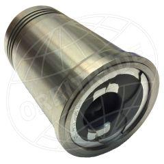 Orbitrade, cylinder liner kit D42 30071