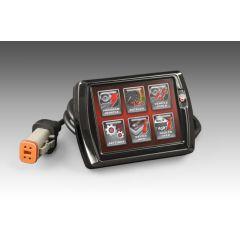 Powervision H-D (J1850 ECMs)