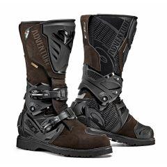 SIDI Adventure 2 GT Boot Brown