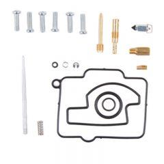 ProX Carburator Rebuild Kit KX250 '99 55.10548