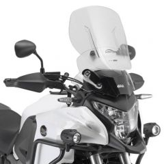 Givi Specific sliding wind-screen for Honda Crosstourer 1200 (12-13)