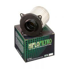 HiFlo air filter HFA3803