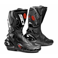 SIDI VERTIGO boot black