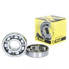 ProX Crankshaft Bearing & Seal Kit DR-Z400+LT-Z400+KLX400R 23.CBS34000