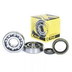 ProX Crankshaft Bearing & Seal Kit RM250 '00-02 23.CBS33000