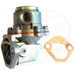 Orbitrade, fuel pump 17459