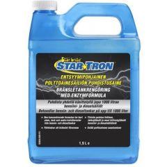 StarTron Star Tron Tank Cleaner 1,89 L