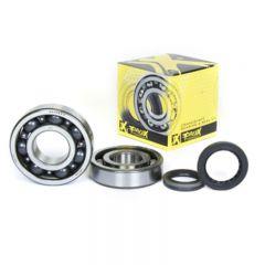 ProX Crankshaft Bearing & Seal Kit RM-Z450 '08-16 23.CBS34008