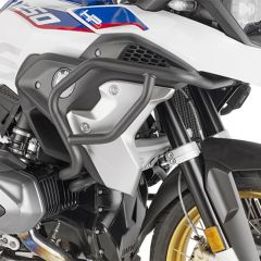 Givi Motorbåge Black R1200GS 13-18