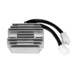 Electrosport Regulator/Rectifier Suzuki LS/SV/DL