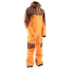 Tobe Monosuit Macer Autumn glory
