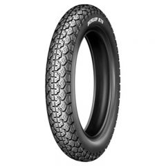 Dunlop K70 3.50-19 57P TT fr