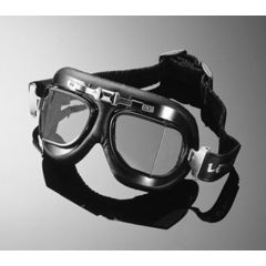 Highway Hawk goggles Red baron style 02-913