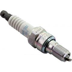 NGK sparkplug IMR9B-9H