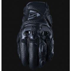 Five Glove SF2 Black