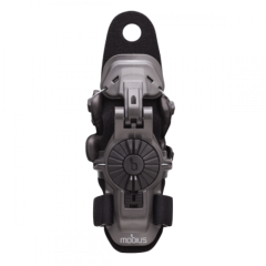 Mobius X8 Wrist brace gray L/XL