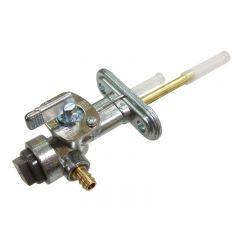 Tec-X Fuel tap, DT50