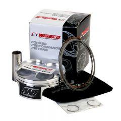 Wiseco Piston Kit Kawasaki KX250F '10 14.2:1 W40010M07700