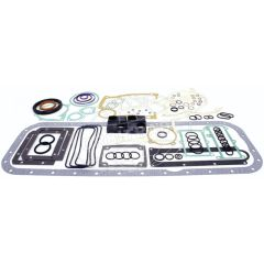 Orbitrade, gasket kit 21349