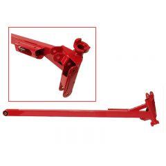 SWING ARM SM-08134