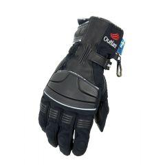 Halvarssons Glove Beast Black