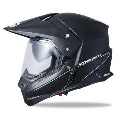 MT Synchrony SV Duo Sport, matt black