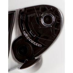 MT Matrix visor groundpanel