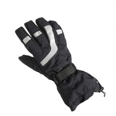 SnowPeople Touring glove
