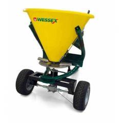 Wessex Fertiliser Spreder 270litre