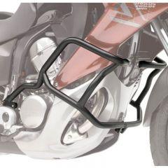 GIVI Specific engine XL700V Transalp 08-12