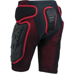 Alpinestars Protective pants Bionic Freeride