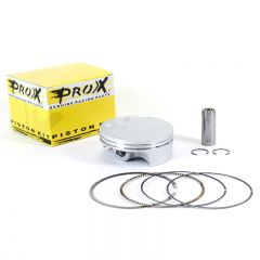 ProX Piston Kit KTM350EXC-F '12-16 + Freeride '12-15 12.3:1 01.6362.C
