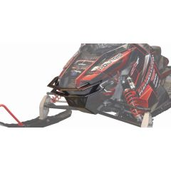 """SPI Front bumper Polaris Axys """"rugged series"""""""
