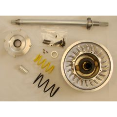Team Tied Clutch and Jackshaft kit (Summit 800 XP)